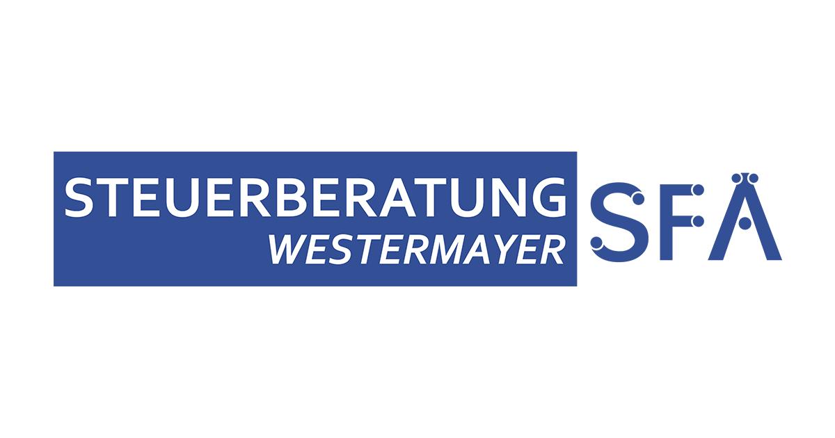 Steuerlicher überblick Zur Vermietung Westermayer